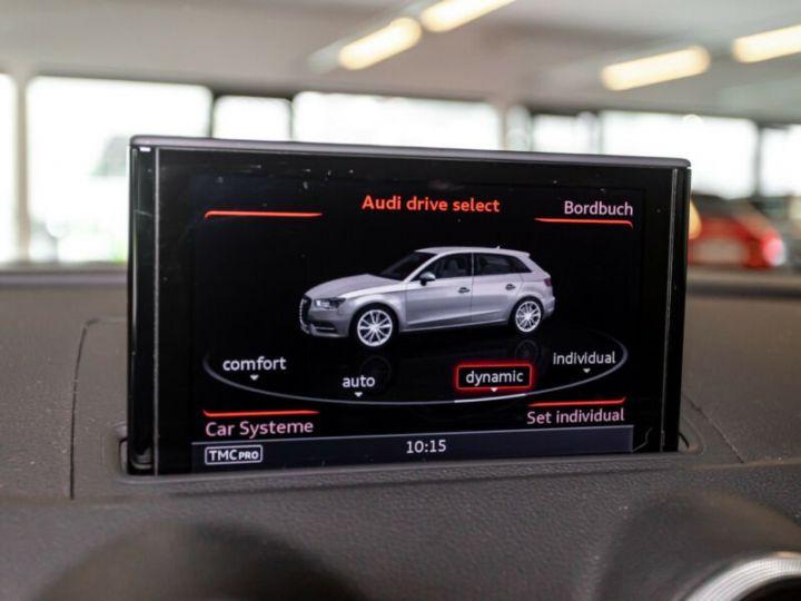Audi RS3 Gris foncé - 18