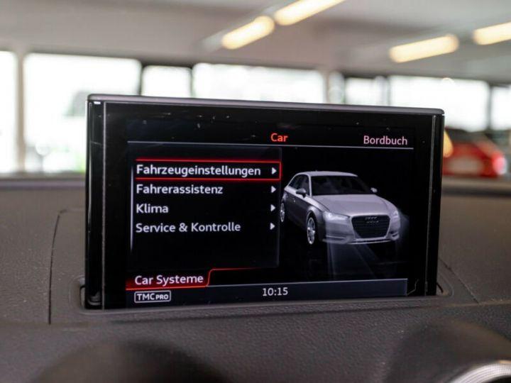 Audi RS3 Gris foncé - 19