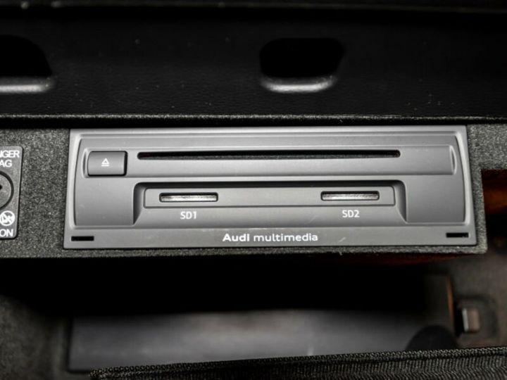 Audi RS3 Gris foncé - 20
