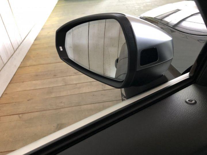 Audi RS3 2.5 TFSI 400 CV QUATTRO BVA Gris - 12
