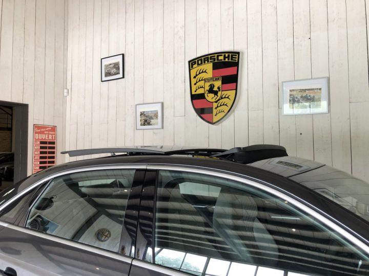 Audi RS3 2.5 TFSI 400 CV QUATTRO BVA Gris - 18