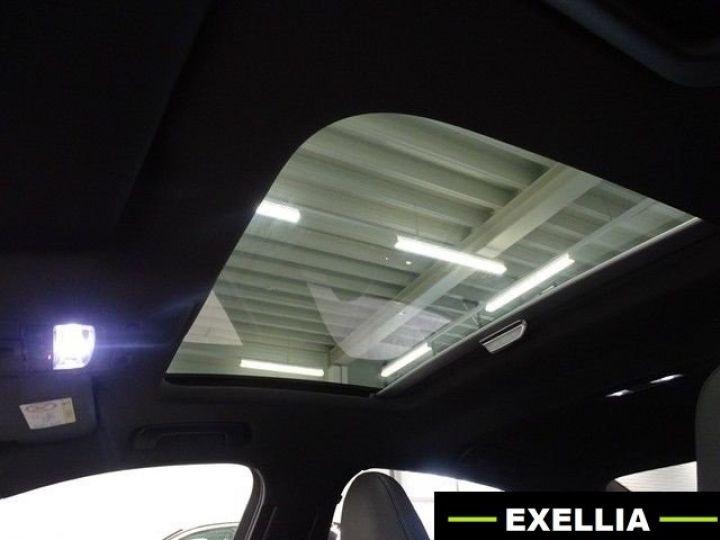 Audi RS3 BERLINE QUATTRO  BLANC Occasion - 12