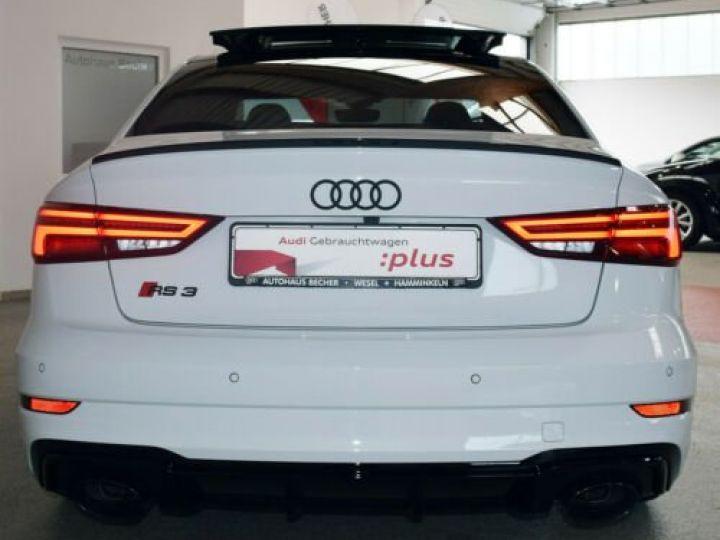 Audi RS3 Limousine 2.5 TFSI quattro S tronic  - 3