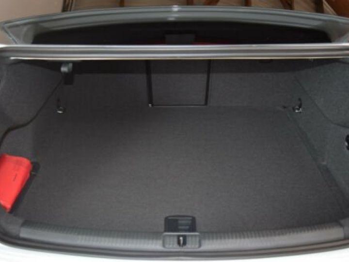 Audi RS3 Limousine 2.5 TFSI quattro S tronic  - 6