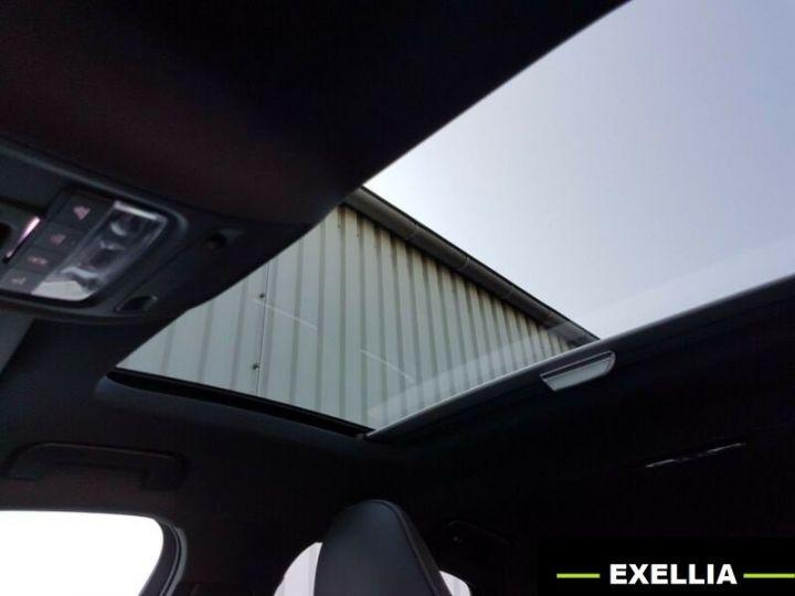 Audi RS3 LIMOUSINE 2.5 TFSI S TRONIC 400CV NOIR Occasion - 9