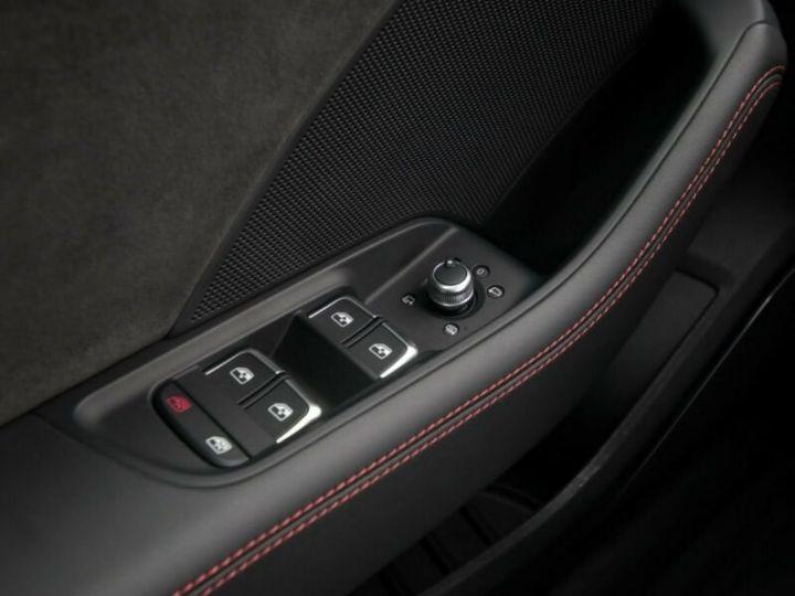 Audi RS3 LIMOUSINE 2.5 TFSI S TRONIC 400CV BLANC  Occasion - 17