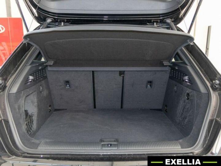 Audi RS3 Sportback  NOIR PEINTURE METALISE  Occasion - 3