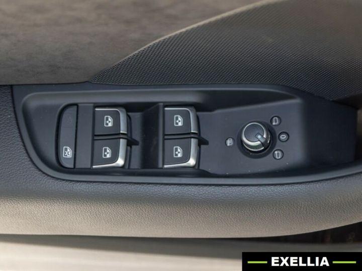 Audi RS3 Sportback  NOIR PEINTURE METALISE  Occasion - 10