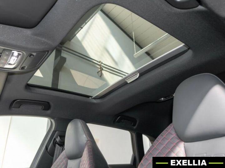 Audi RS3 Sportback  NOIR PEINTURE METALISE  Occasion - 11