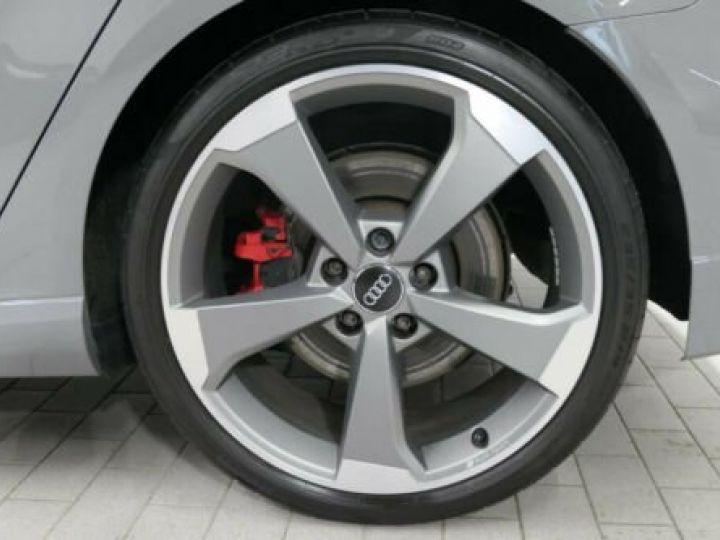 Audi RS3 Sportback Gris nardo - 5