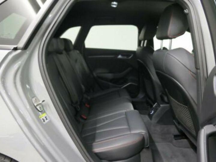 Audi RS3 Sportback Gris nardo - 7