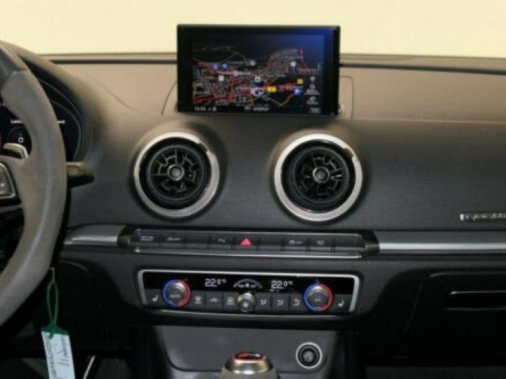 Audi RS3 Sportback Gris nardo - 13