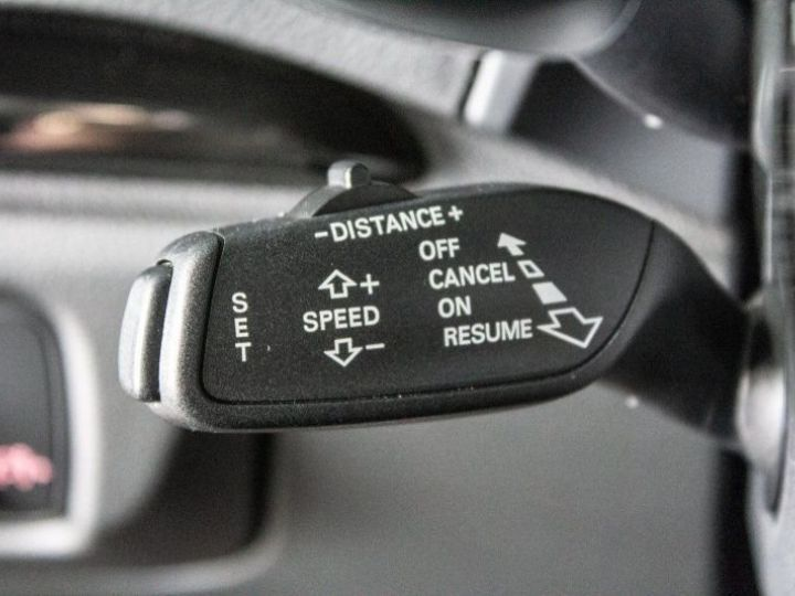 Audi RS3 SPORTBACK 2.5 QUATTRO 2.5 TFSI  Gris Mat - 19