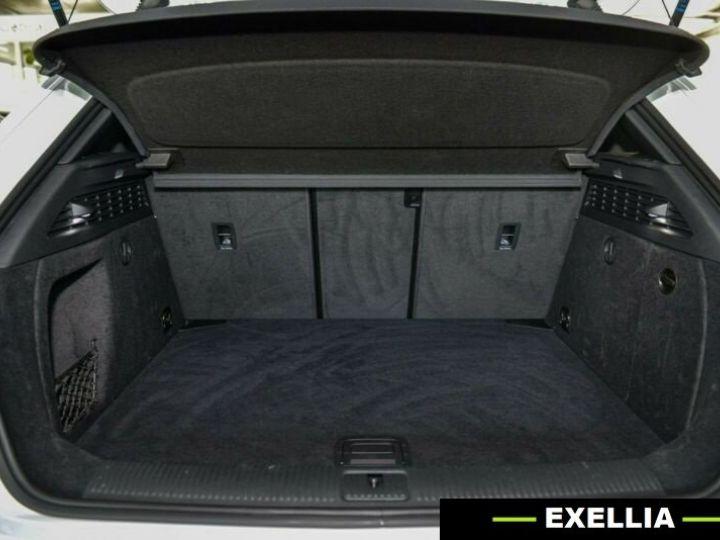 Audi RS3 Sportback 2.5 TFSI Quattro  BLANC PEINTURE METALISE  Occasion - 4