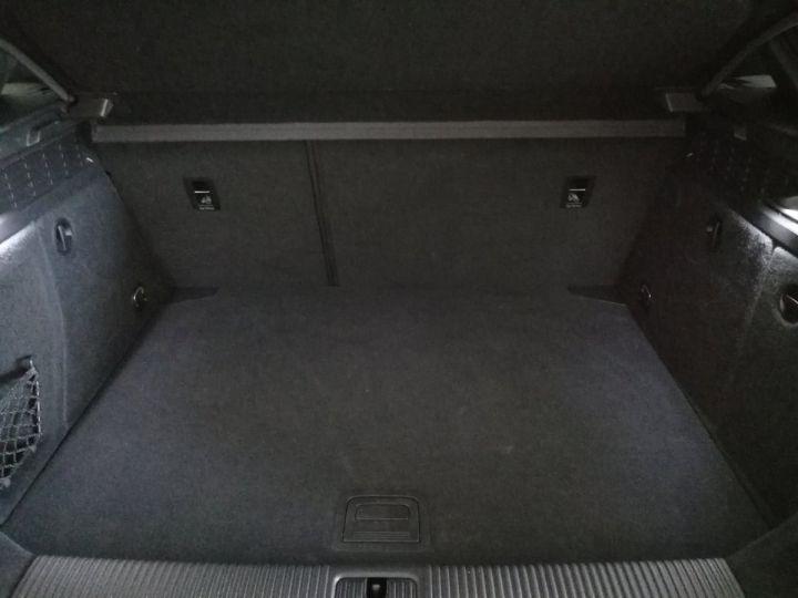 Audi RS3 SPORTBACK ABT 2.5 TFSI 450 CV QUATTRO BVA Gris - 12