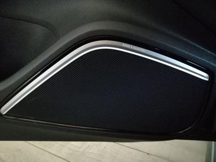 Audi RS3 SPORTBACK ABT 2.5 TFSI 450 CV QUATTRO BVA Gris - 14