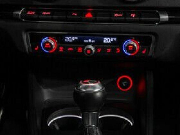 Audi RS3 SPORTBACK QUATTRO 2.5 TFSI  Bleu Sepang effet nacré - 11