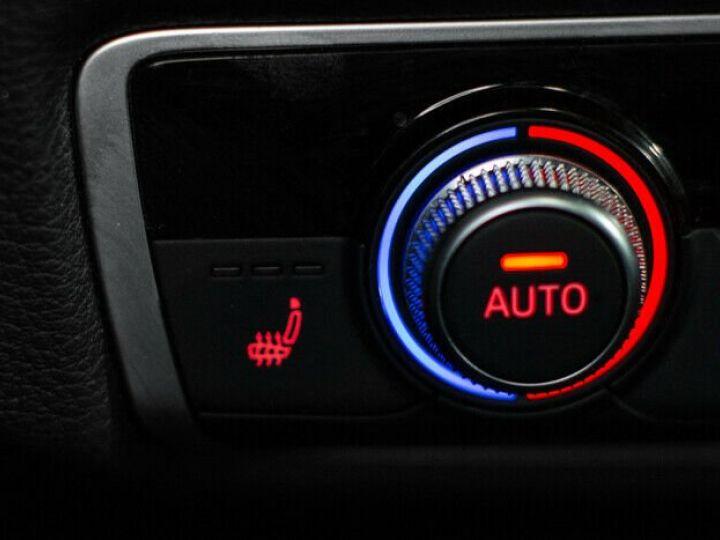 Audi RS3 SPORTBACK QUATTRO 2.5 TFSI  Bleu Sepang effet nacré - 14