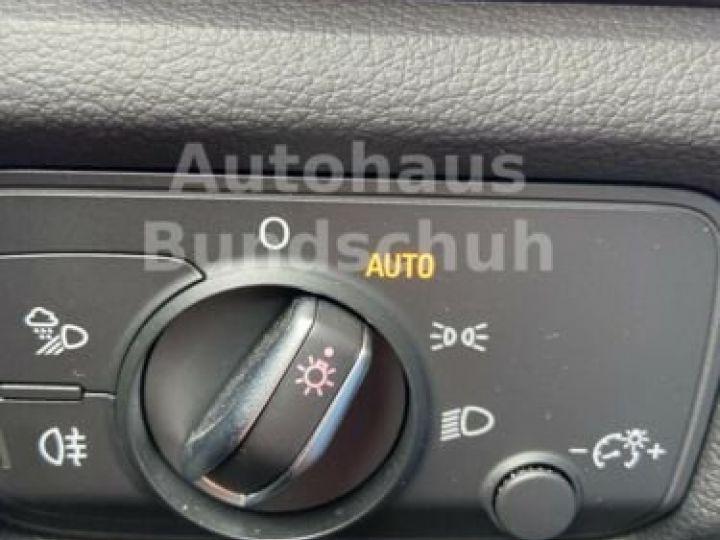 Audi RS3 Sportback S tronic / GPS / Camera Recul /Radar / Garantie 12 mois Noir métallisée  - 18