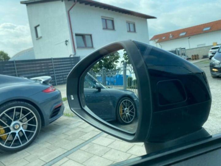 Audi RS3 Toit Panoramique / Sièges RS / Caméra de recul / Enceinte B&O / Echappement RS Gris nardo - 7