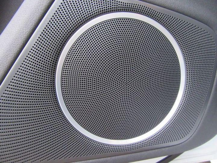 Audi RS4 4.2 V8 FSI 450CH QUATTRO S TRONIC 7 GRIS SUZUKA Occasion - 12