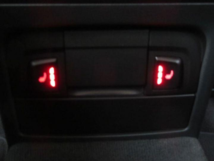 Audi RS4 4.2 V8 FSI 450CH QUATTRO S TRONIC 7 GRIS SUZUKA Occasion - 13