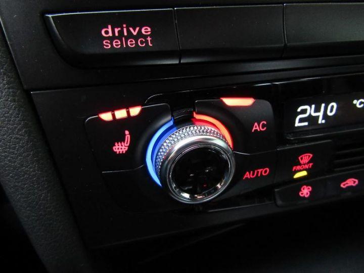 Audi RS4 4.2 V8 FSI 450CH QUATTRO S TRONIC 7 GRIS SUZUKA Occasion - 18
