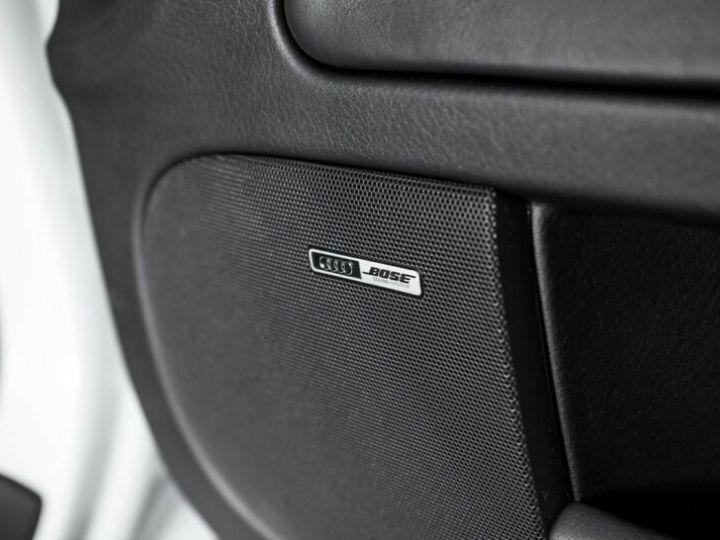 Audi RS4 4.2l FSI Quattro Exclusive  Gris Suzuka - 12