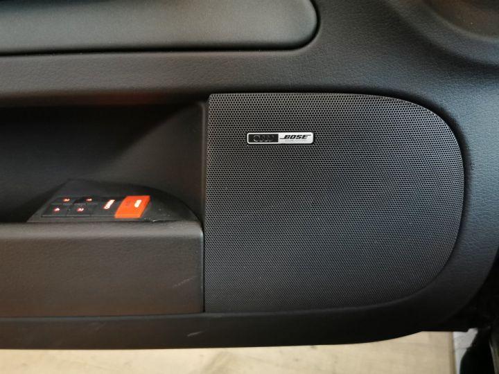 Audi RS4 AVANT 4.2 FSI 420 CV QUATTRO BV6 Noir - 8