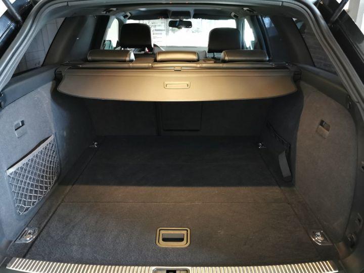 Audi RS4 AVANT 4.2 FSI 420 CV QUATTRO BV6 Noir - 15