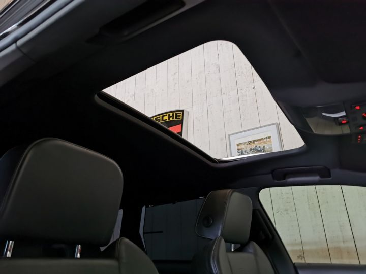 Audi RS4 AVANT 4.2 FSI 420 CV QUATTRO BV6 Noir - 16