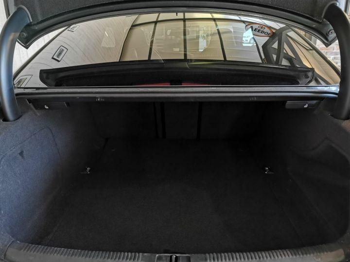 Audi RS5 (2) 4.2 V8 FSI 450 CV QUATTRO BVA Gris - 13