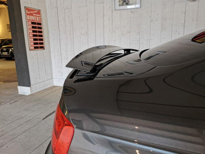 Audi RS5 (2) 4.2 V8 FSI 450 CV QUATTRO BVA Gris - 14