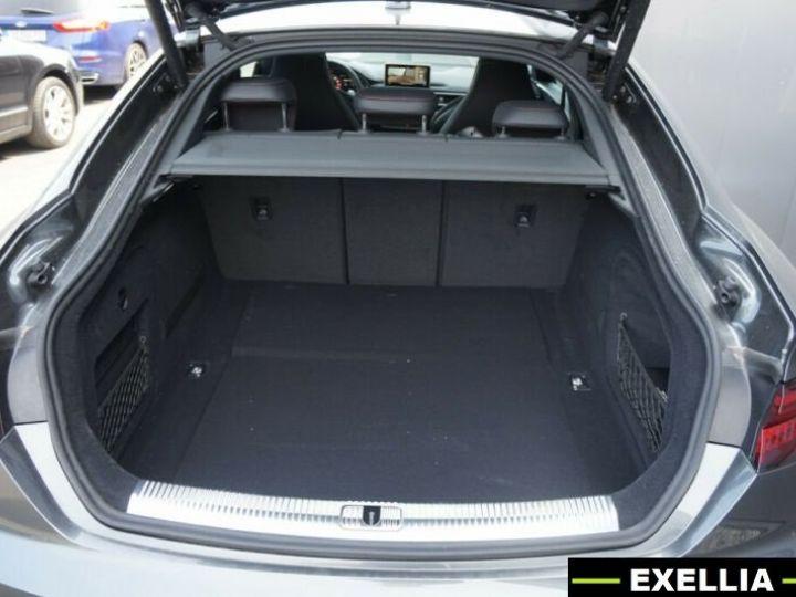 Audi RS5 2.9 TFSI GRIS PEINTURE METALISE  Occasion - 4