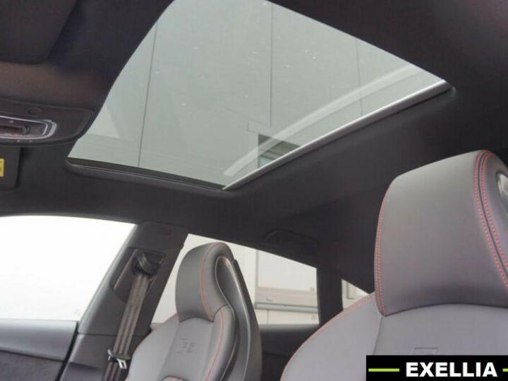 Audi RS5 2.9 TFSI GRIS PEINTURE METALISE  Occasion - 5