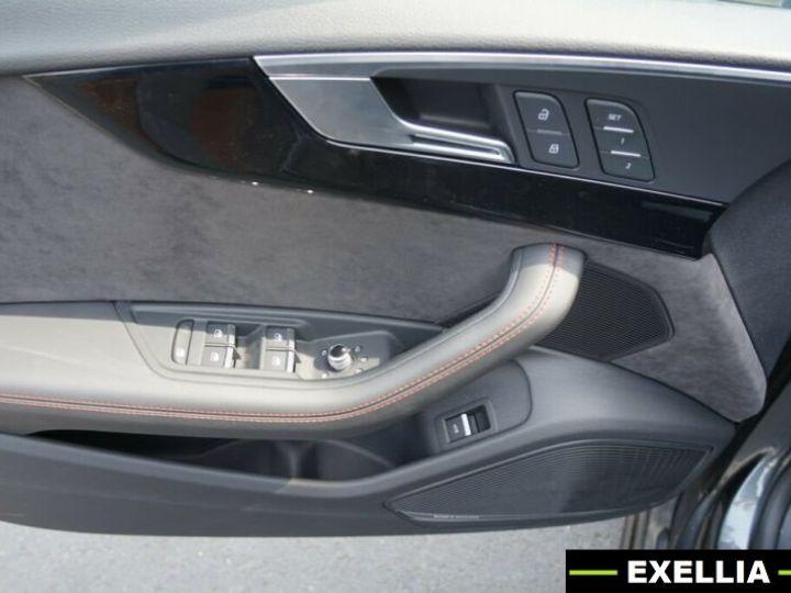 Audi RS5 2.9 TFSI GRIS PEINTURE METALISE  Occasion - 10
