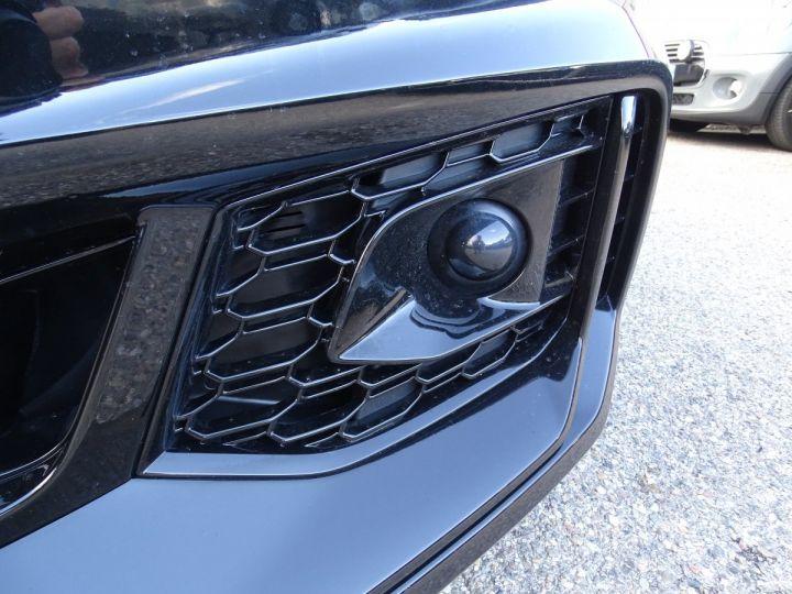 Audi RS5 2.9L TFSI 450ps Quattro Tipt/ Jtes 20  Camera B.Olufsen  Memoire + chauffants   Noir metallisé - 3