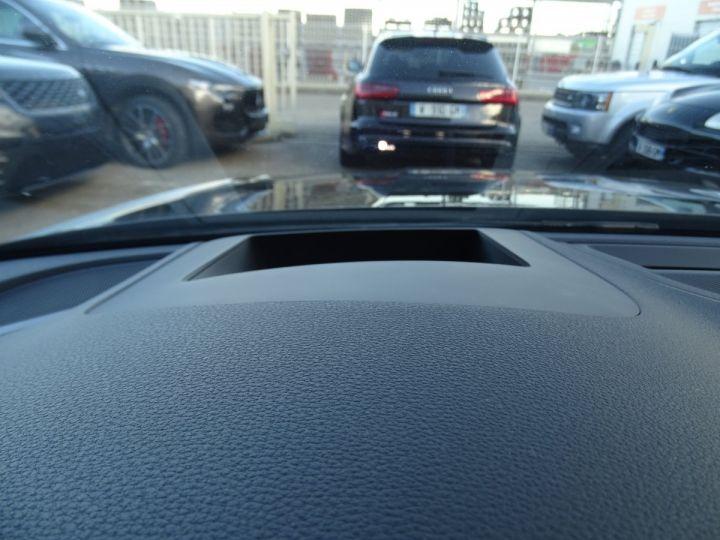 Audi RS5 2.9L TFSI 450ps Quattro Tipt/ Jtes 20  Camera B.Olufsen  Memoire + chauffants   Noir metallisé - 14