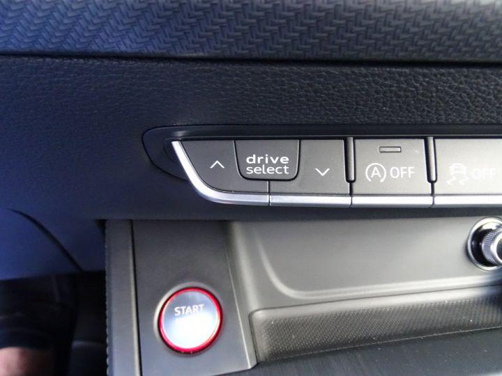 Audi RS5 2.9L TFSI 450ps Quattro Tipt/ Jtes 20  Camera B.Olufsen  Memoire + chauffants   Noir metallisé - 16