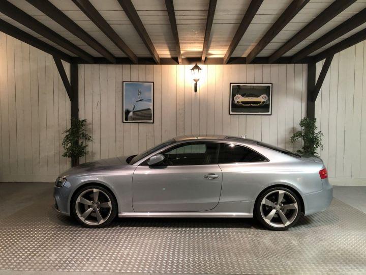 Audi RS5 4.2 450 CV QUATTRO BVA  - 1