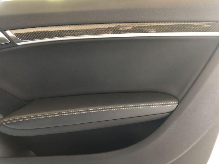 Audi RS5 4.2 450 CV QUATTRO BVA  - 8