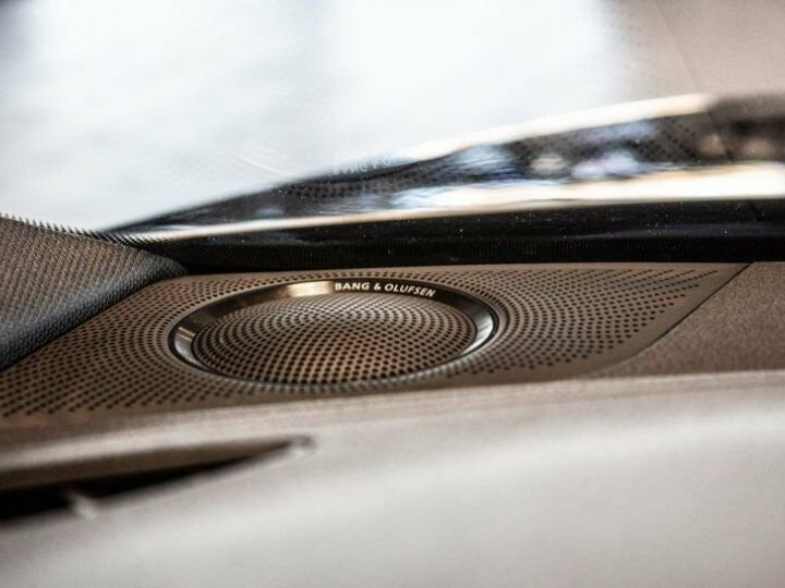 Audi RS5 4.2 FSI 450 QUATTRO S TRONIC 7 Noir métallisé - 9