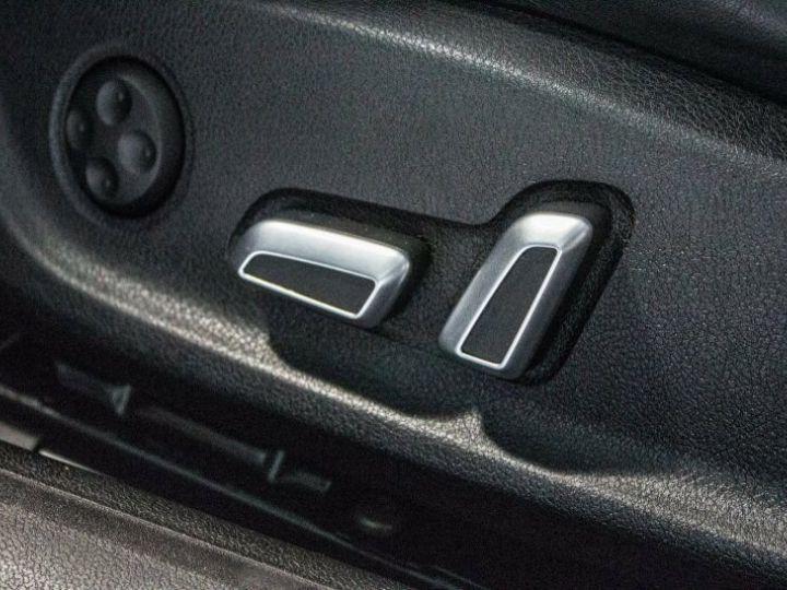 Audi RS5 4.2 FSI 450 QUATTRO S TRONIC 7 Noir métallisé - 10