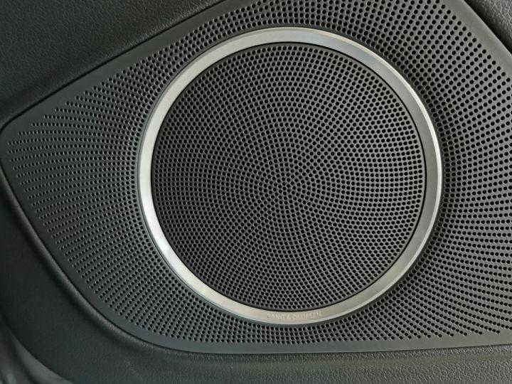 Audi RS5 4.2 V8 FSI 450 CV QUATTRO BVA Gris - 12