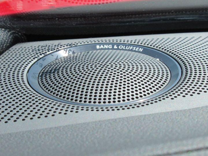 Audi RS5 4.2 V8 FSI 450CH QUATTRO S TRONIC 7 Rouge - 19