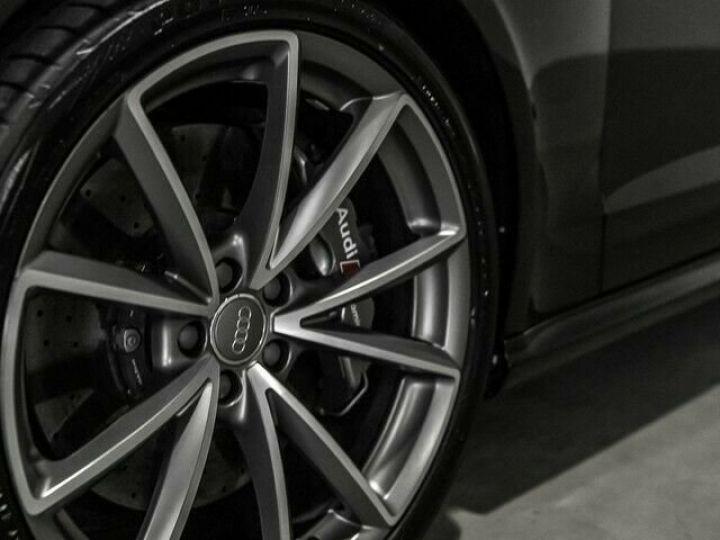 Audi RS5 Audi RS5 Coupe 4.2 FSI quattro Bleu Perido  - 5