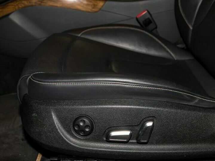 Audi RS5 Coupe 4.2 FSI Quattro Bleu Perido - 11