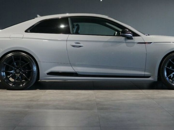 Audi RS5 RS5 Coupe  - 3