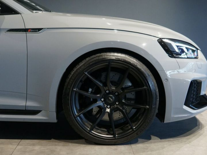 Audi RS5 RS5 Coupe  - 4