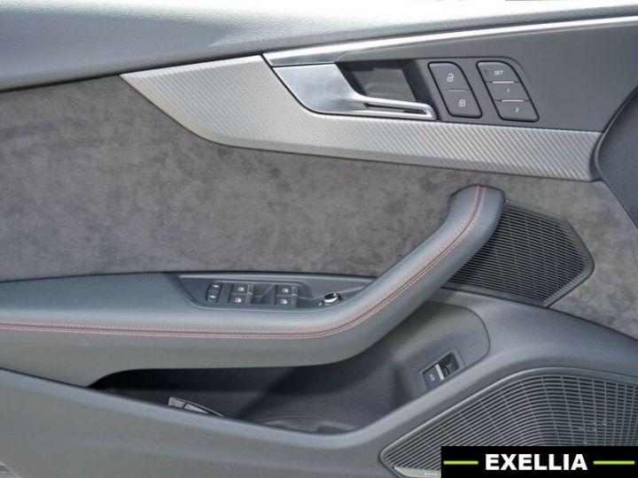 Audi RS5 Sportback  NOIR PEINTURE METALISE  Occasion - 7